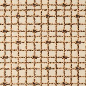 Tecido-Acquablock-Karsten-Impermeavel-Tela