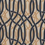 Tecido-Acquablock-Karsten-Impermeavel-Corda-Nautica