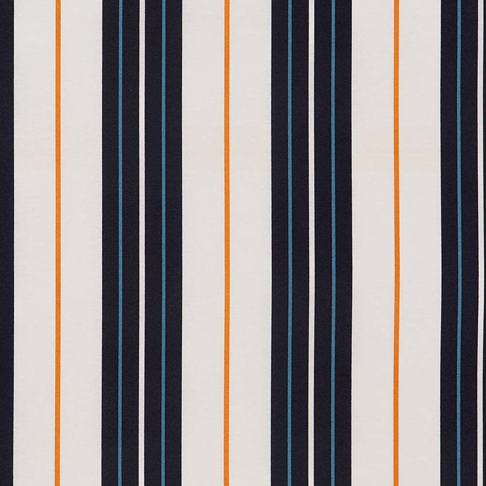 Tecido-Acquablock-Karsten-Impermeavel-Canutilho