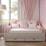 Tecido-para-Decoracao-Karsten-Art-Decor-Carneirinho-Rosa