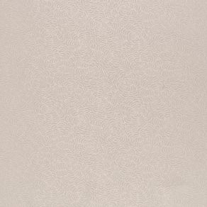Tecido-para-Decoracao-Karsten-Art-Decor-Antonieta-Bege