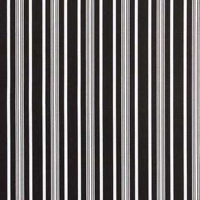 Tecido-Acquablock-Karsten-Impermeavel-Friso-Preto