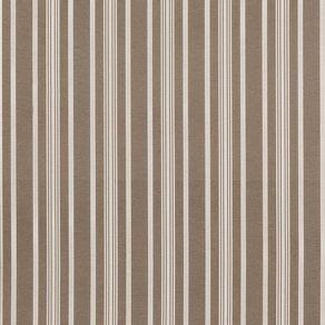 Tecido-Acquablock-Karsten-Impermeavel-Friso-Fendi