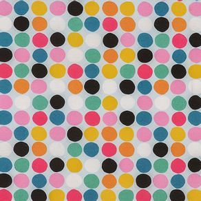 Tecido-Acquablock-Karsten-Impermeavel-Poa-Colors