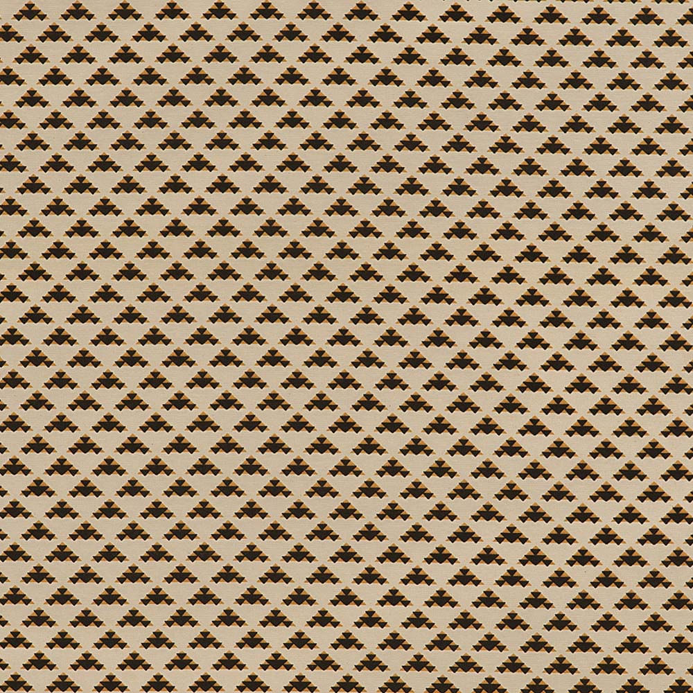Tecido-Acquablock-Karsten-Impermeavel-Mini-Textura