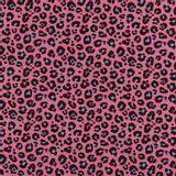 Tecido-Acquablock-Karsten-Impermeavel-Pele-Pink