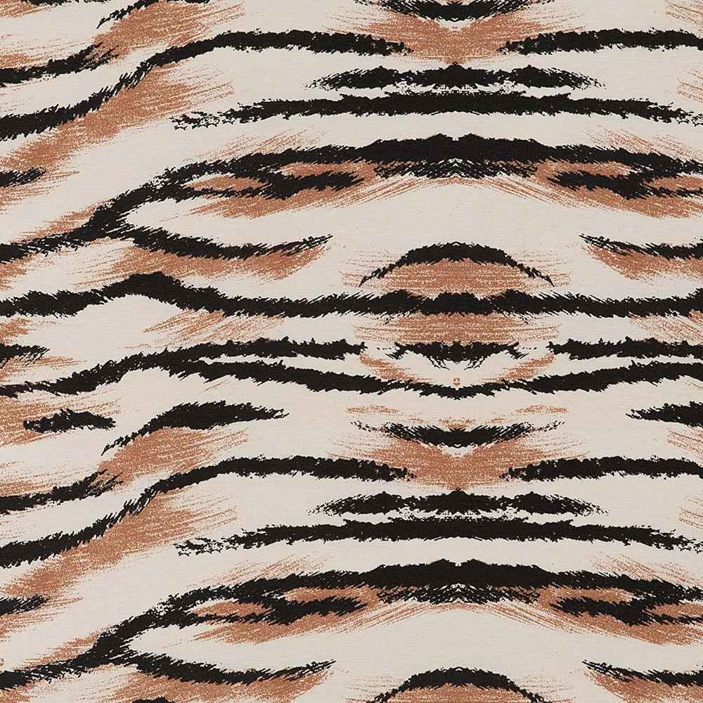 Tecido-Acquablock-Karsten-Impermeavel-Tigrado