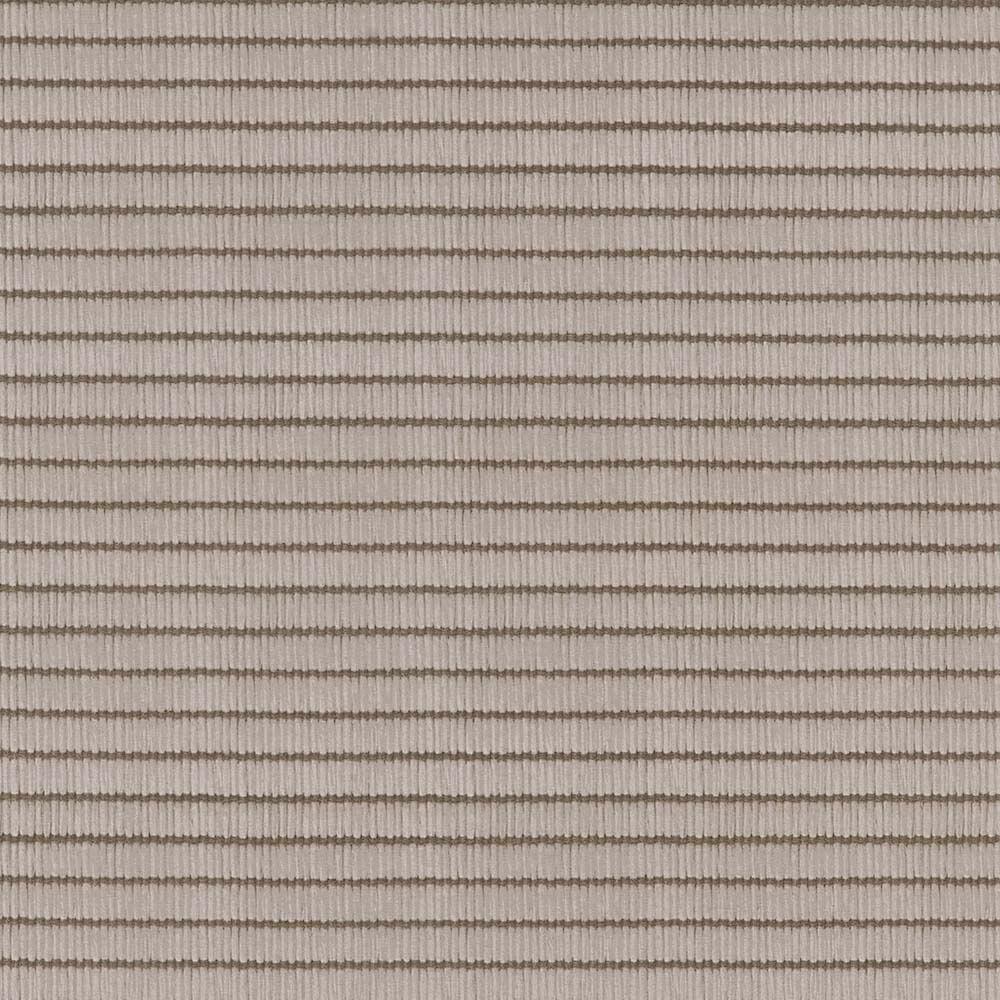 Tecido-Acquablock-Karsten-Impermeavel-Cabanas