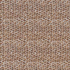 Tecido-Acquablock-Karsten-Impermeavel-Cestaria