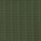 Tecido-Acquablock-Karsten-Impermeavel-Artesanal