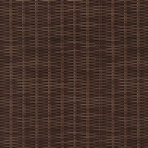 Tecido-Acquablock-Karsten-Impermeavel-Ratan