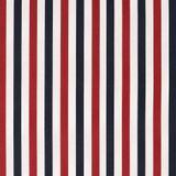 Tecido-Acquablock-Karsten-Impermeavel-Navy-Listrado