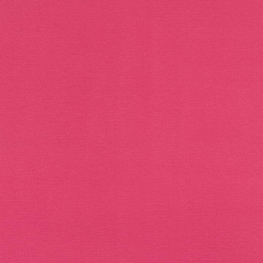 Tecido-Acquablock-Karsten-Impermeavel-Lisato-Pink