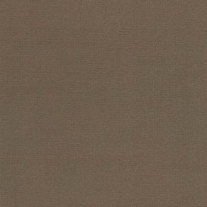 Tecido-Acquablock-Karsten-Impermeavel-Lisato-Fendi