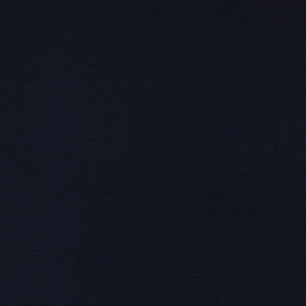Tecido-Acquablock-Karsten-Impermeavel-Lisato-Marinho