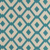 Tecido-Acquablock-Karsten-Impermeavel-Cubic