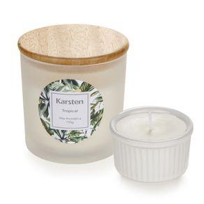 Kit-Velas-Perfumadas-Karsten-Tropical