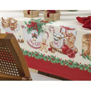 Jogo-Americano-de-Natal-Karsten-Segredos-de-Receita