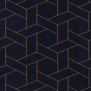 Tecido-Acquablock-Karsten-Impermeavel-Dorin