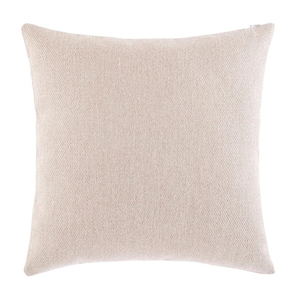 Almofada-Decorativa-Karsten-Trame-Ninho-Mescla-Sepia-45-x-45-cm