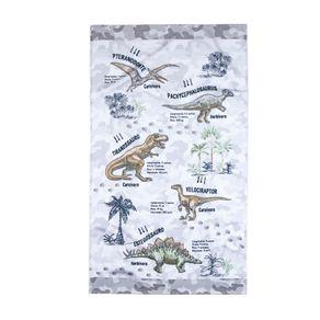 Toalha-de-Praia-Karsten-100--Algodao-Dinossauro-II