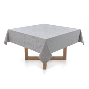 Toalha-de-mesa-Quadrada-Karsten-8-lugares-Celebration-Verissimo-Granizo