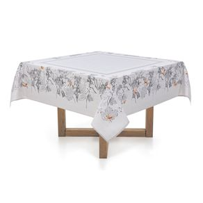 Toalha-de-mesa-Quadrada-Karsten-4-lugares-Sempre-Limpa-Marila