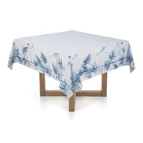 Toalha-de-mesa-Quadrada-Karsten-4-lugares-Sempre-Limpa-Extra-Zaida