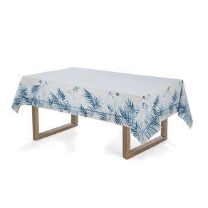 Toalha-de-mesa-Retangular-Karsten-8-lugares-Sempre-Limpa-Extra-Zaida