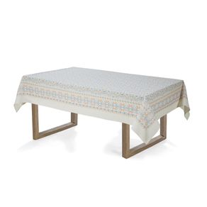Toalha-de-mesa-Retangular-Karsten-6-lugares-Sempre-Limpa-Extra-Donaire