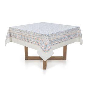 Toalha-de-mesa-Quadrada-Karsten-4-lugares-Sempre-Limpa-Extra-Donaire