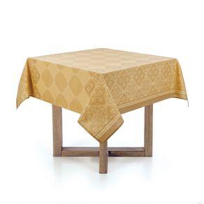 Toalha-de-mesa-Quadrada-Karsten-4-lugares-Sempre-Limpa-Ornate