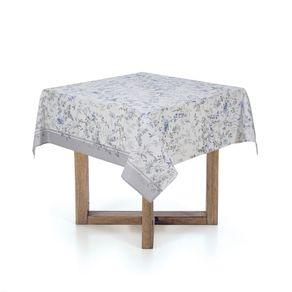 Toalha-de-mesa-Quadrada-Karsten-4-lugares-Sempre-Limpa-Lina