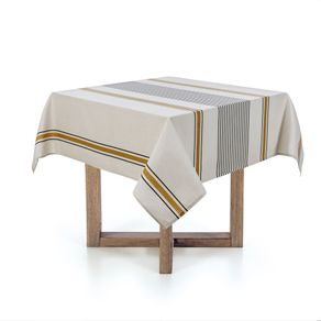 Toalha-de-mesa-Quadrada-Karsten-4-lugares-Sempre-Limpa-Cortes