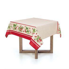 Toalha-de-mesa-Quadrada-Karsten-4-lugares-Amara