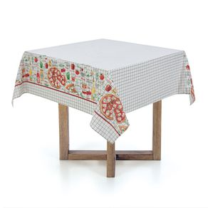 Toalha-de-mesa-Quadrada-Karsten-4-lugares-Pizzaria