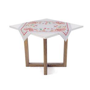 Toalha-de-mesa-Quadrada-para-Cha-Karsten-Pizzaria
