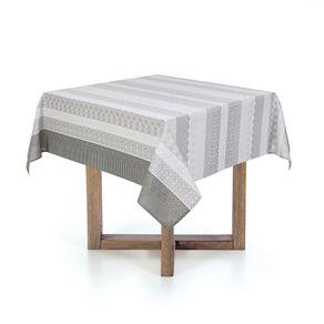 Toalha-de-mesa-Quadrada-Karsten-4-lugares-Dalmeni