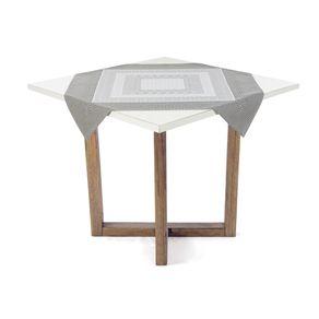 Toalha-de-mesa-Quadrada-para-Cha-Karsten-Dalmeni