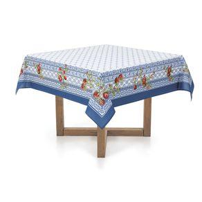 Toalha-de-mesa-Quadrada-Karsten-4-lugares-Sempre-Limpa-Romana