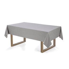 Toalha-de-mesa-Retangular-Karsten-6-lugares-Celebration-Verissimo-Granizo