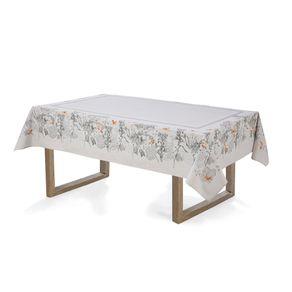 Toalha-de-mesa-Retangular-Karsten-8-lugares-Sempre-Limpa-Marila