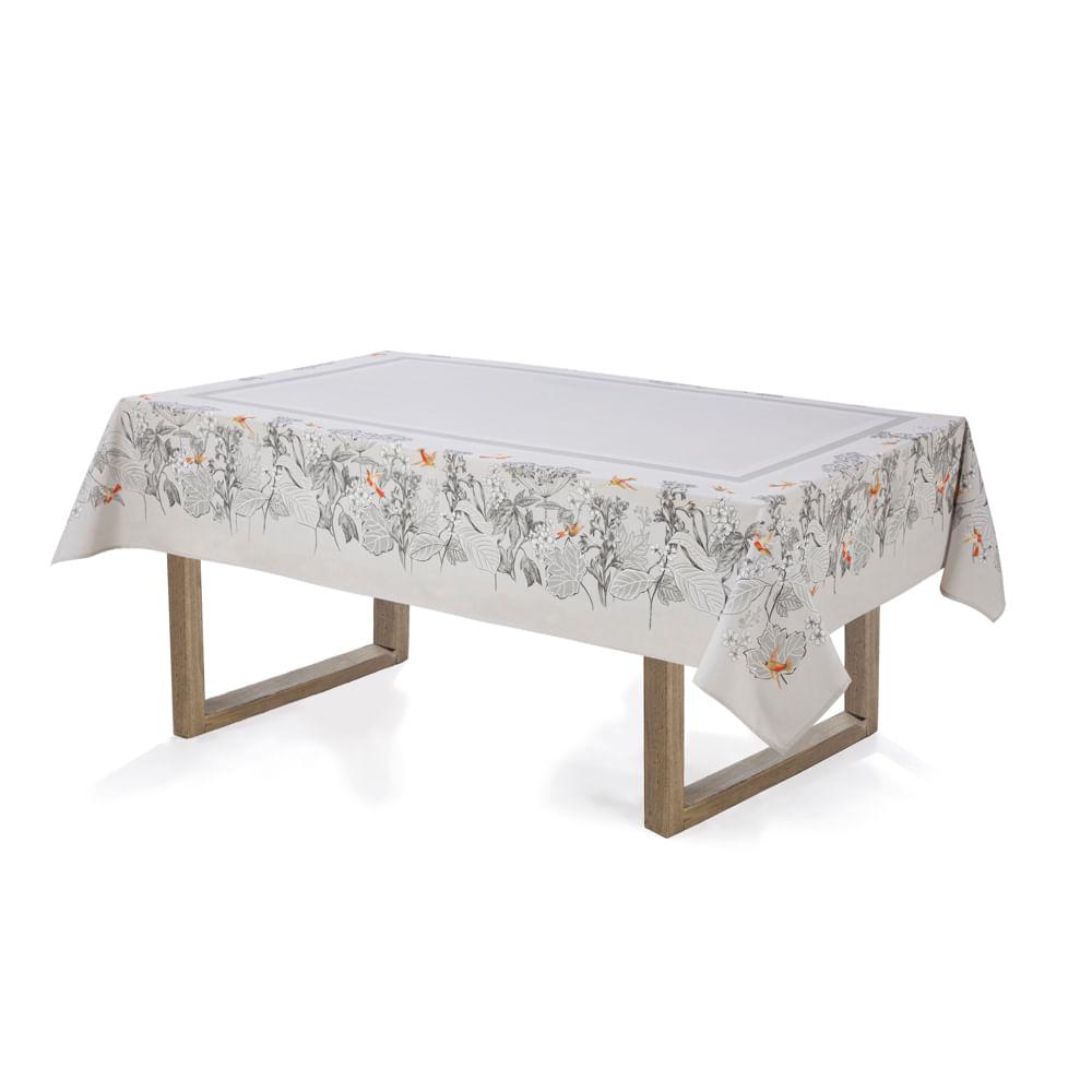 Toalha-de-mesa-Retangular-Karsten-6-lugares-Sempre-Limpa-Marila