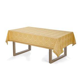 Toalha-de-mesa-Retangular-Karsten-8-lugares-Sempre-Limpa-Ornate