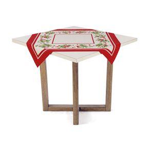 Toalha-de-mesa-Quadrada-para-Cha-Karsten-Amara