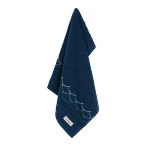 Toalha-de-Rosto-Karsten-Fio-Cardado-Muriel-Naval--Azul
