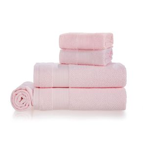 Jogo-de-Banho-Karsten-Fio-Cardado-5-Pecas-Empire-Marshmallow