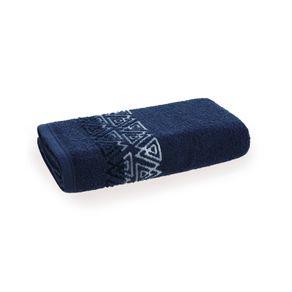 Toalha-de-Banho-Karsten-Fio-Cardado-Dimas-Naval--Azul