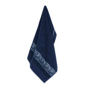 Toalha-de-Rosto-Karsten-Fio-Cardado-Dimas-Naval--Azul