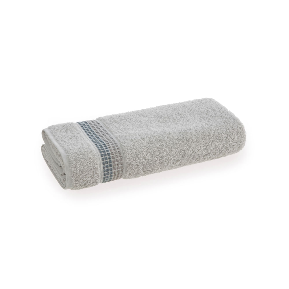 Toalha-de-Banho-Karsten-Fio-Cardado-Dimer-Mineral--Cinza
